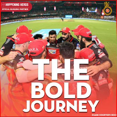 rcb, royal challengers bangalore, virat, kohli, virat kohli, rcb team, rr vs rcb, rr vs rcb 2018, ipl 2018, vivo ipl 2018, #PlayBold, #HHxBoldBrigade, happening heads, ee sala cup namde, blog