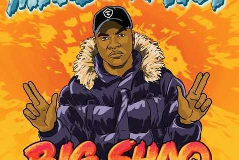 DOWNLOAD MP3: Big Shaq - Man's Not Hot ( Rap ) ( DOWNLOAD )