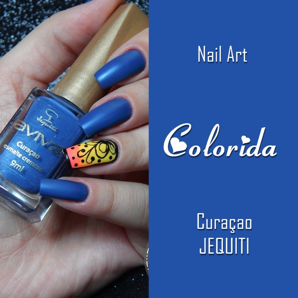 nail-art-colorida