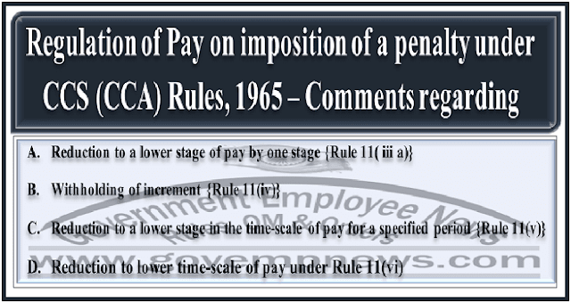 regulation-of-pay-on-imposition-of-penalty-under-ccs-cca-rules-govempnews.png