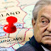 Bemutatjuk a Soros-hálózat hazai kitartottjai