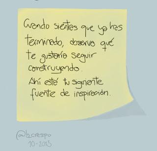 @b_crespo_Aprendizaje Sobre la búsqueda de INSPIRACIÓN_no.46