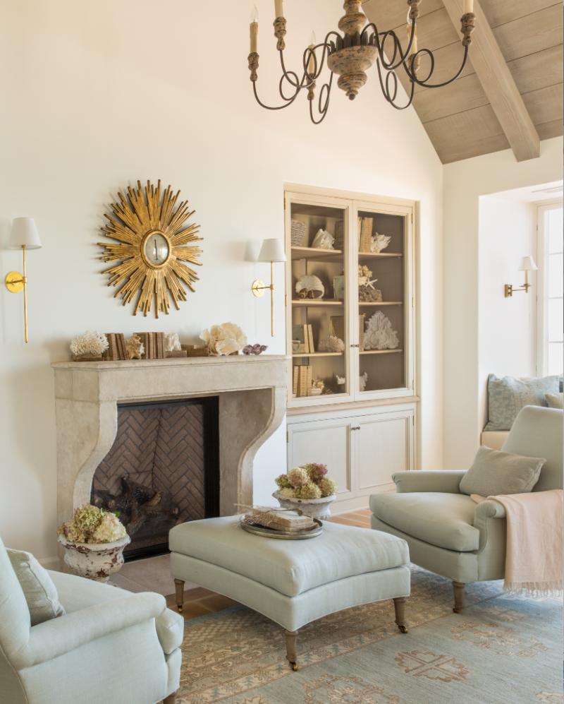 Timeless Interior Design 100 1176 Best Entryways