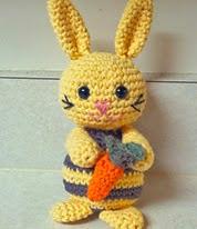 http://www.ravelry.com/patterns/library/amigurumi-bunny-martin-the-bunny-rabbit