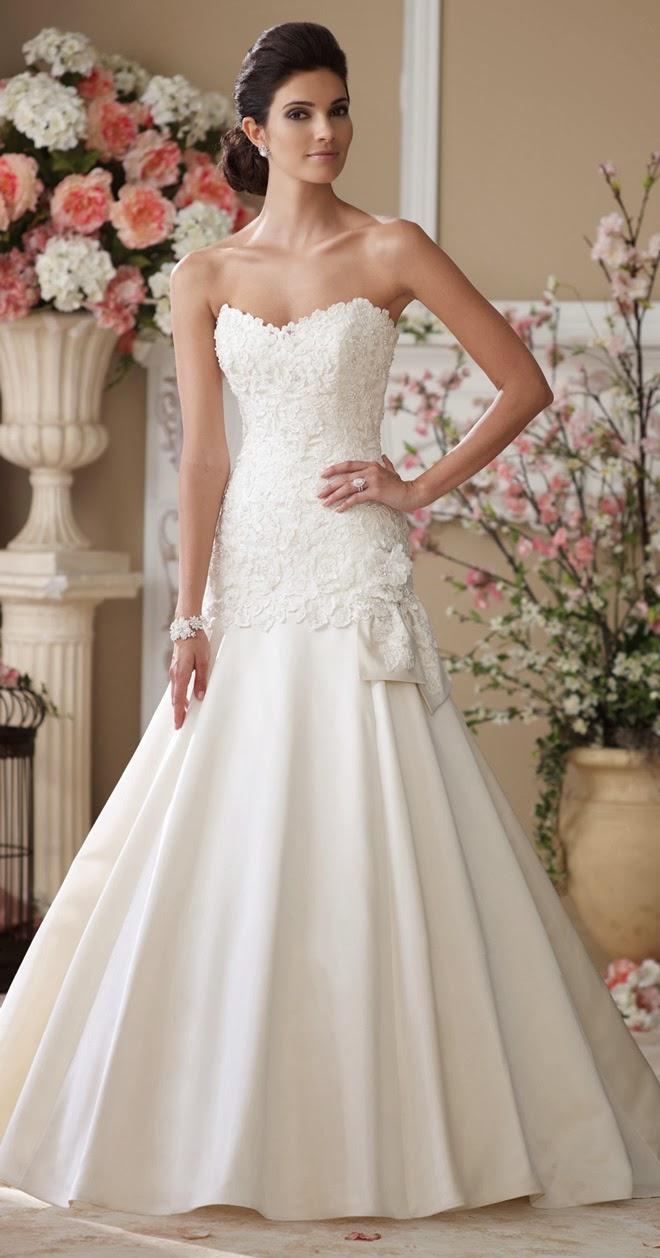 David Tutera Mermaid Wedding Dresses 39 Awesome Please contact Mon Cheri