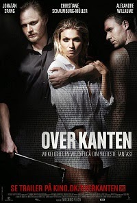 Watch Over the Edge (Over kanten) Online Free in HD
