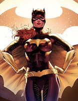 http://www.totalcomicmayhem.com/2017/04/joss-whedon-in-talks-for-batgirl-flick.html
