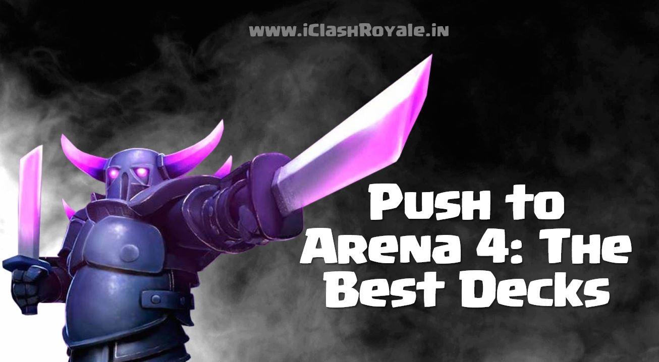 Clash_Roayle_Best_Deck_to_Reach_Arena_4