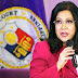 Chief Justice Lourdes Sereno scored VERY LOW in psychological and psychiatric test
