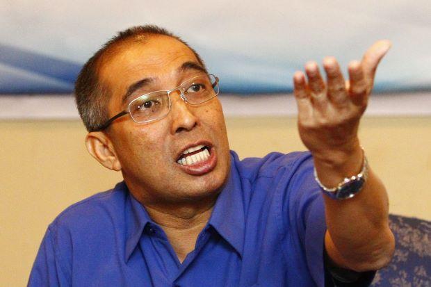Terkini Dan Kecoh! CEO TV3 dan RTM Dipecat Berkuatkuasa Semalam, Rupanya Inilah Sebabnya Buat Ramai Tak Sangka