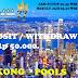 PREDIKSI TOGEL HONGKONG PADA HARI MINGGU 01 APRIL 2018 BINTANG77