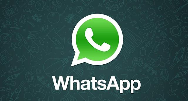 Si usas Whatsapp, Facebook tendrá acceso a tu número de teléfono