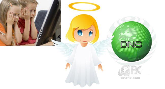 İnternette Çocuklar Uygunsuz İçeriğe Maruz Kalıyor! www.ceofix.com