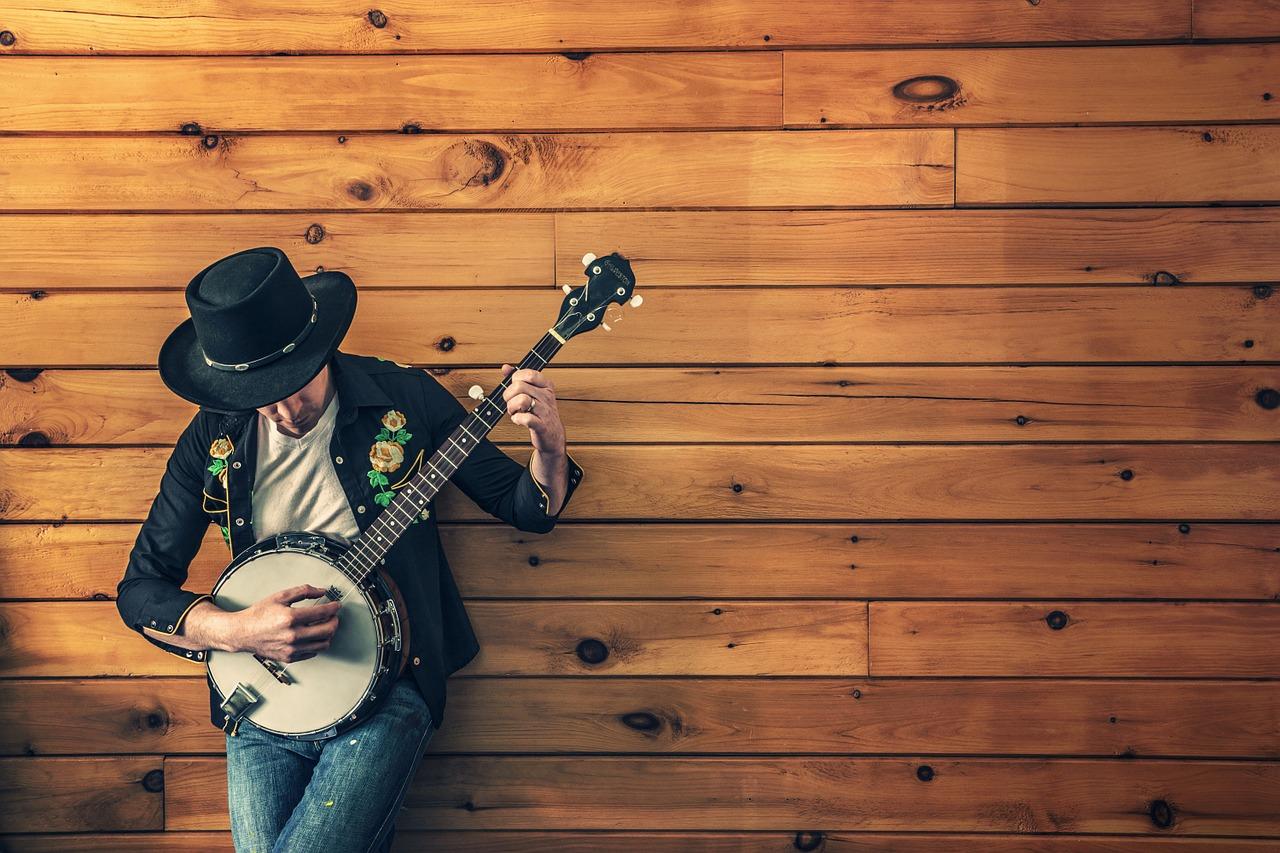 Lagu Barat Lebih Populer Dibanding Dengan Lagu Dari Indonesia? Inilah Alasannya!