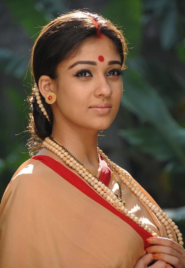Indian long hair play-2551