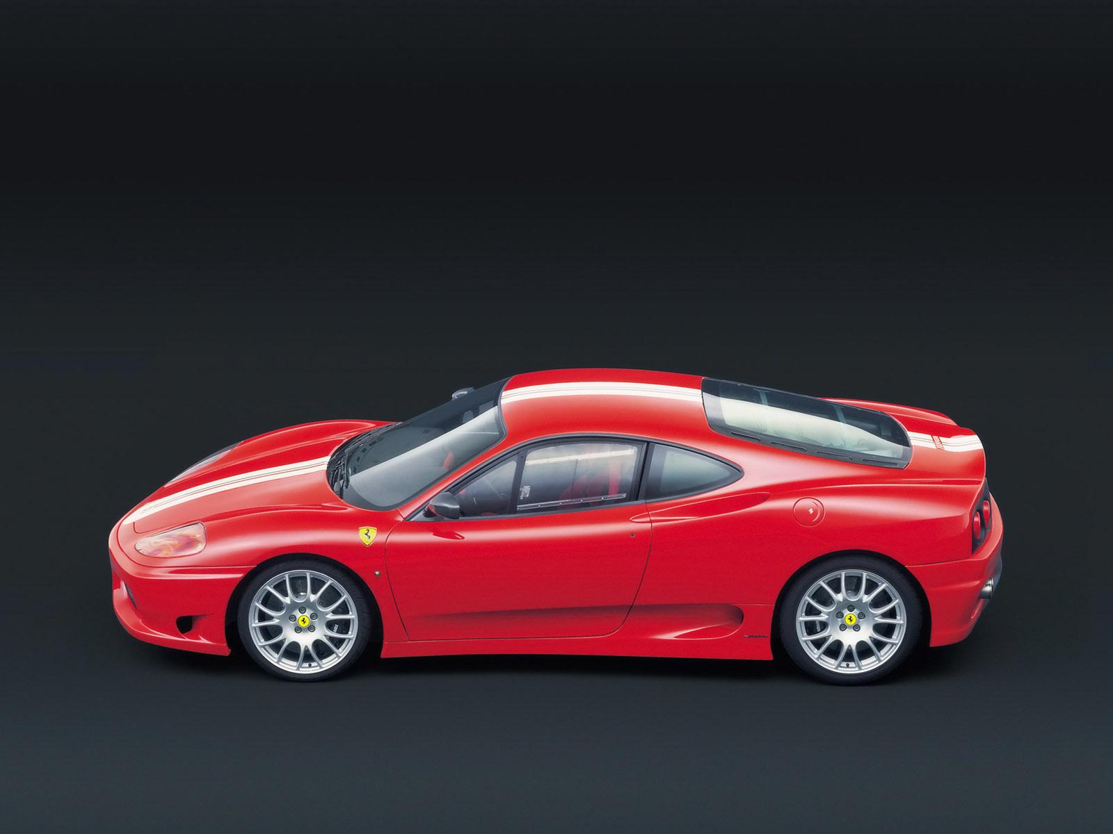 ferrari 1%2B%25281%2529 10 λόγοι που η Ferrari 360 Challenge Stradale ανήκει στο γκαράζ των ονείρων μας Ferrari, Ferrari 360 Challenge Stradale, Ferrari 360 Modena, Ferrari Challenge Stradale, videos