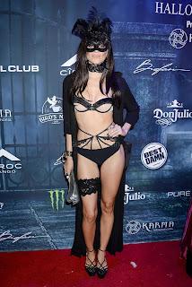 Rachel-Mccord-1+%7E+SexyCelebs.in+Exclusive.jpg