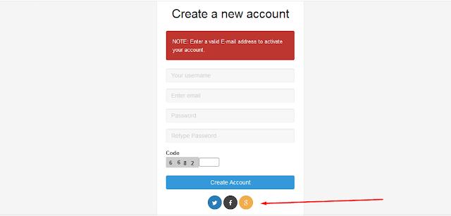 Panduan Bisnis Upload File Mendapatkan Dollar [LENGKAP]