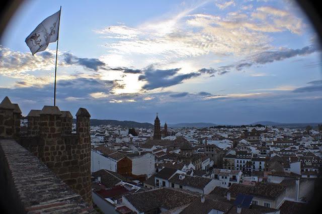 Qué ver en Antequera en 1 día