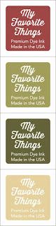 http://www.craftallday.co.uk/my-favorite-things-premium-dye-ink-cubes-set-13/