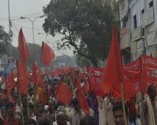 cpi-ml-protest-for-beef-attack