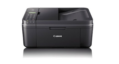 Canon Pixma MX490 Review - Free Download Driver