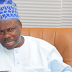 Ogun Cautions Against Structures In Forest Reserves