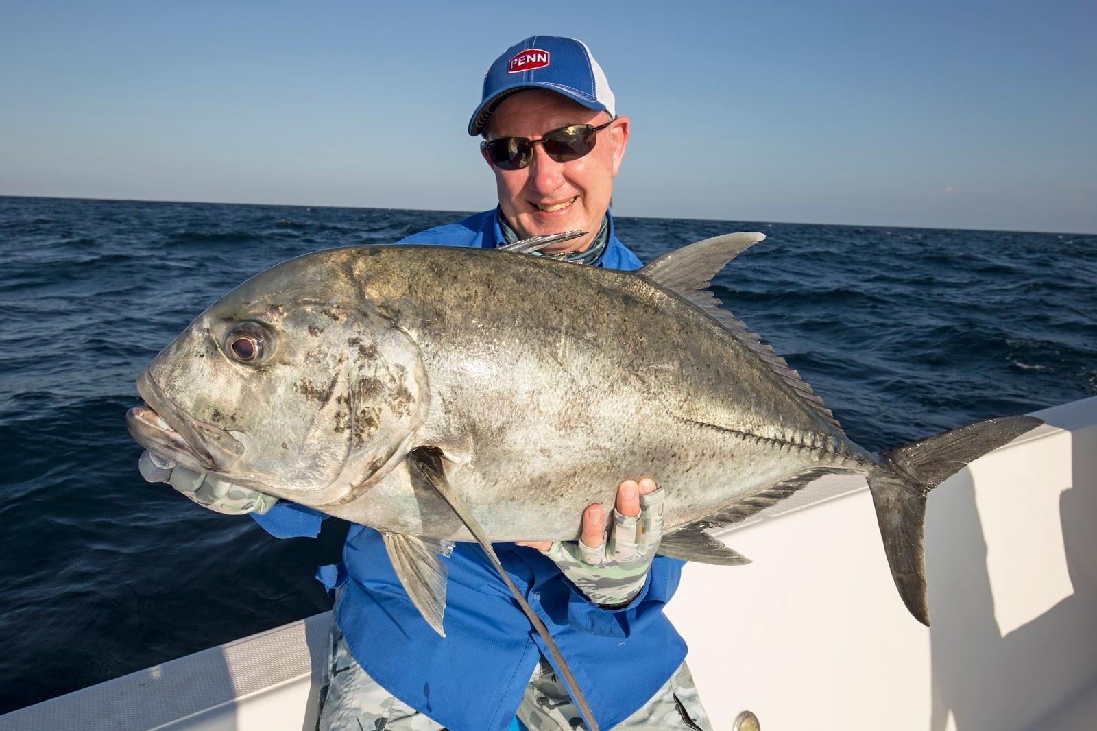 Sam edmonds fishing blog sri lanka part one saltwater for Sri lanka fishing