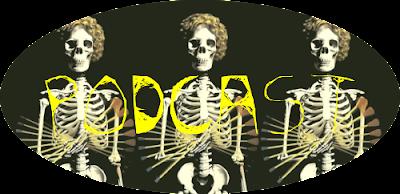 http://www.ivoox.com/2x05-noche-brujas-audios-mp3_rf_13531771_1.html