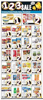 FreshCo Weekly Flyer and Circulaire April 26 - May 2, 2018
