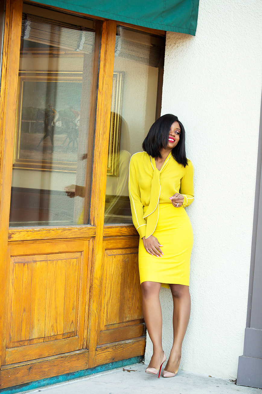 spring colors for work, www.jadore-fashion.com