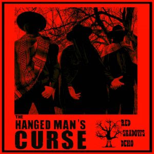 http://thehangedmanscurse.bandcamp.com