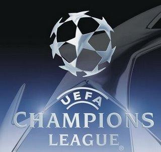 Jadwal Lengkap Liga Champions 2013-2014 Terbaru