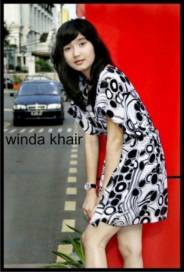 Winda Khair