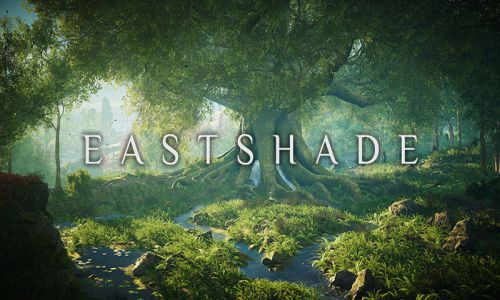 Download Eastshade V1.02 Free For PC