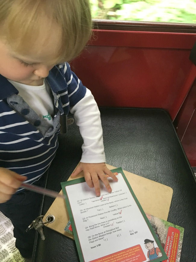 toddler-with-pen-and-clipboard