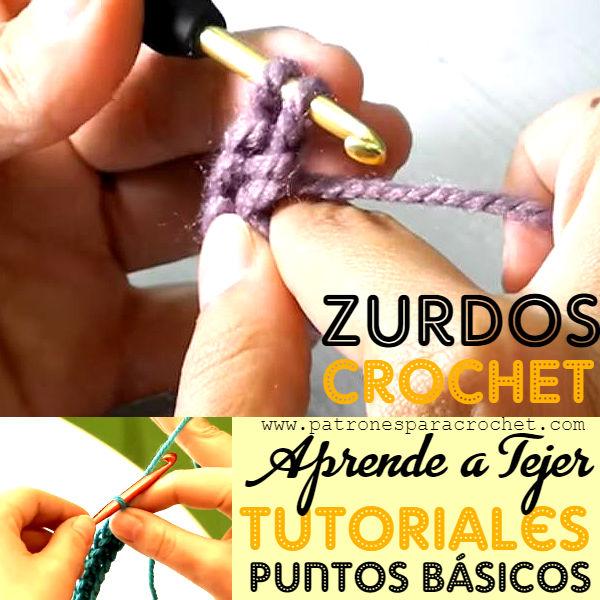 clases-crochet-para-zurdos