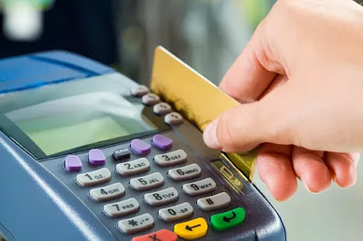Cartões de crédito:saiba quais as práticas abusivas mais praticadas