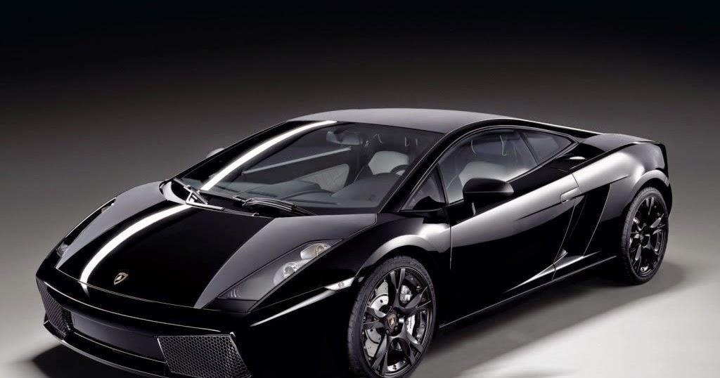 coches lujosos : Imágenes Tiernas / fondos de pantallas/ wallspapers