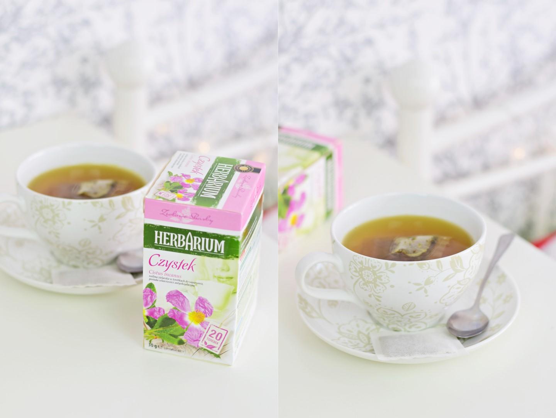 czystek_herbata_z_czystka_zalety_czystka