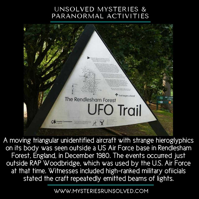 rendlesham-forest-ufo-encounter-uk