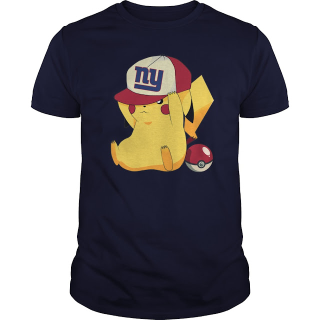https://www.sunfrog.com/76223-New-York-Giants-Pikachu-Guys-Navy-Blue.html?76223