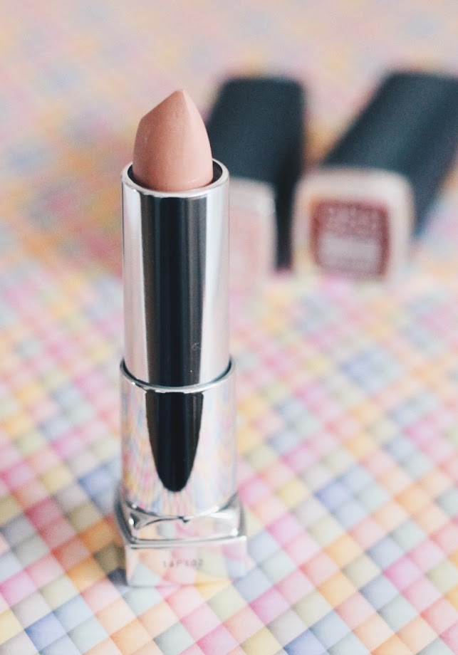 photo-labios-nude-mate-maybelline-color-sensational-purely-nude-lips