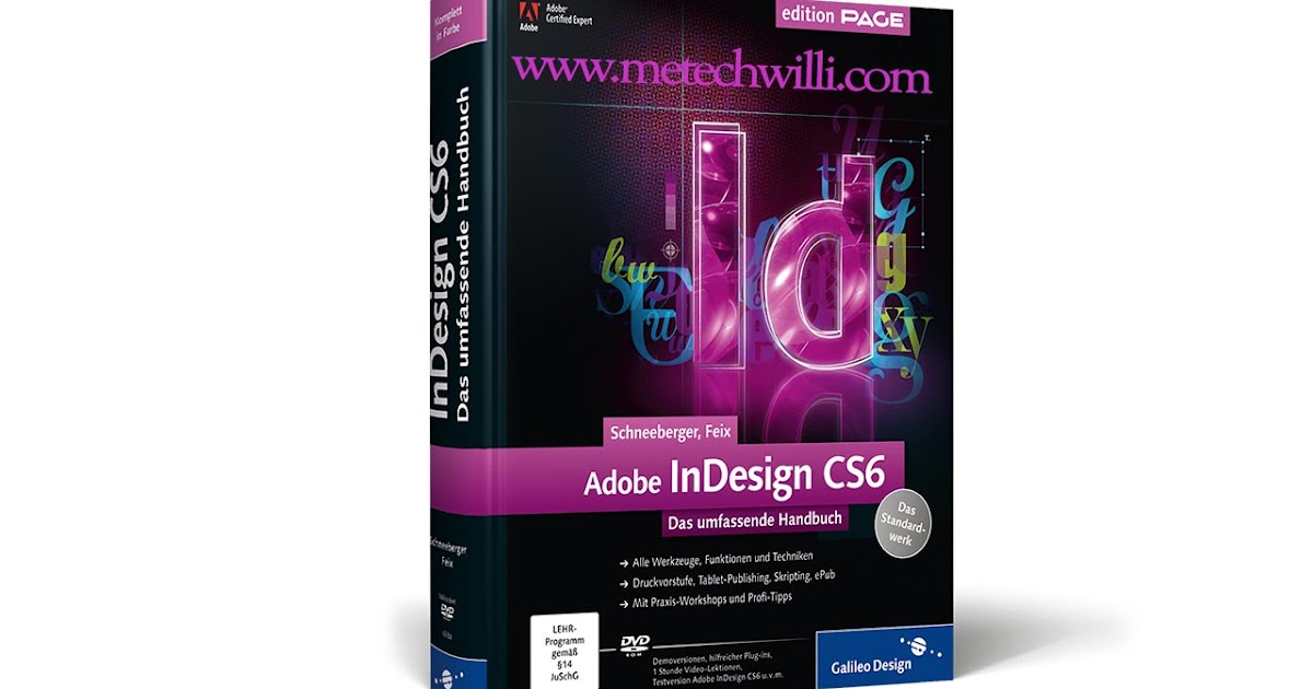 Download adobe indesign cs3 full crack