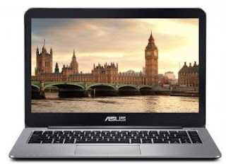 ASUS VivoBook E403NA-US21 Driver Download For Windows 64-Bit