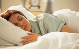 7 Posisi Tidur yang Baik dan Buruk untuk Kesehatan