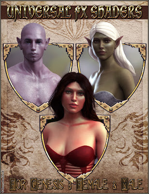 https://www.daz3d.com/ej-universal-fx-shaders-for-genesis-8-female-s-and-male-s