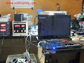 Service Laptop Acer Malang