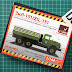 Armory Models 1/144 ZiL-131 (M14801)