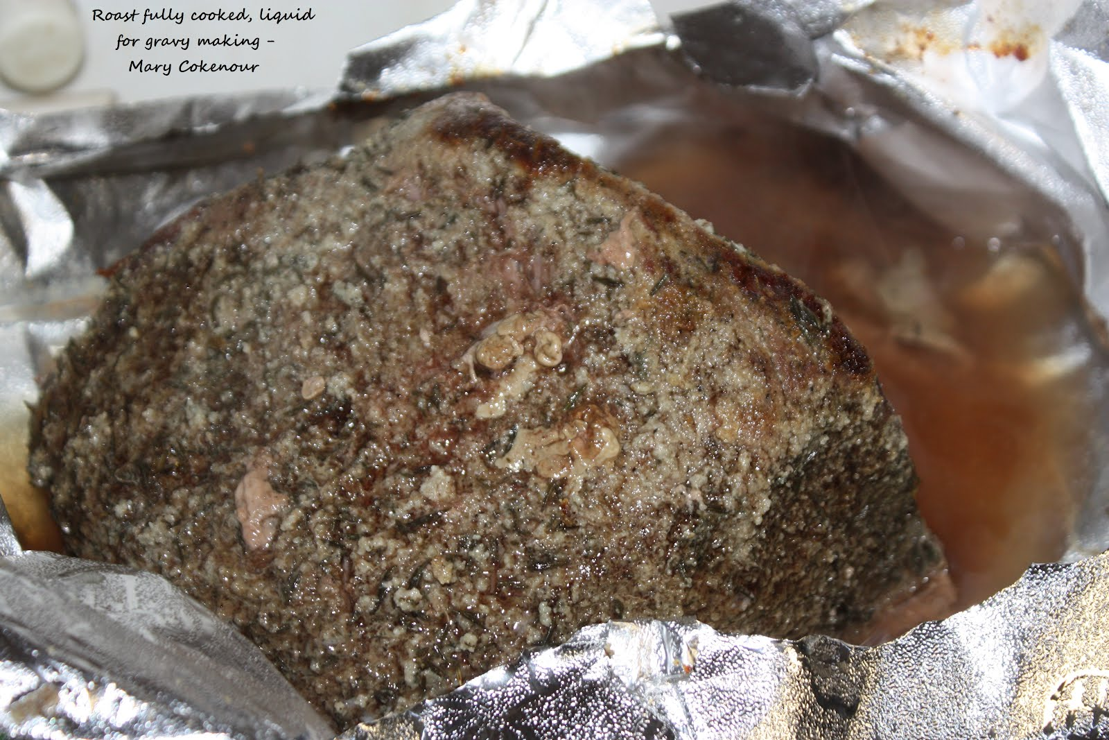 how to cook frozen ground beef in oven